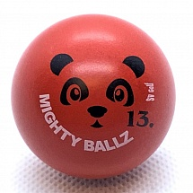 Mighty Ballz 13