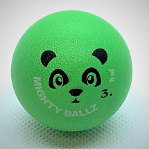 Mighty Ballz 3