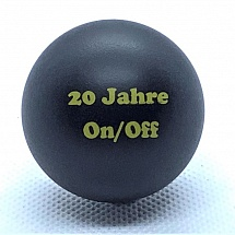20 Jahre On/Off