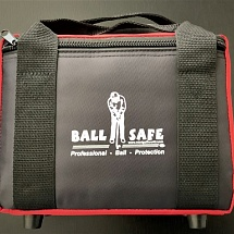 Bag Ball Safe č