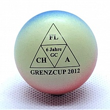 Grenzcup 2012