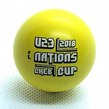 National Cup Cheb 2018